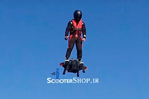 Flyboard-air-hoverboard-4-800