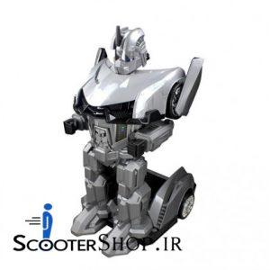ربات-الکتریکی-حرکتی-electric-mobility-robot