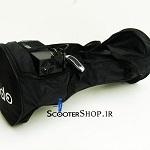 کیف حمل اسکوتر هوشمند برقی سوکول Carry Bag Electric Scooter SOCOOL