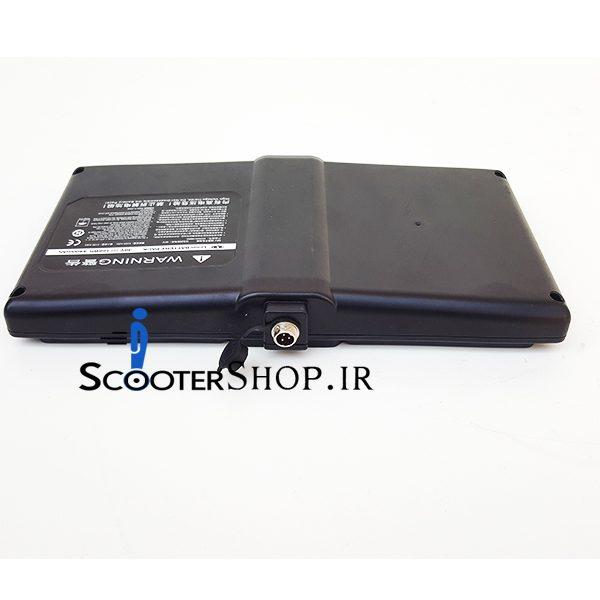 باتری اسکوتر برقی ninebot M1robot