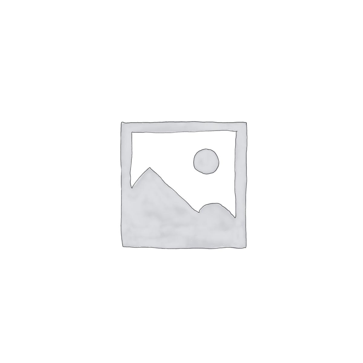 اسکوتر هوشمند SMART DRIFTING SCOOTER D2 – 8 BRL2