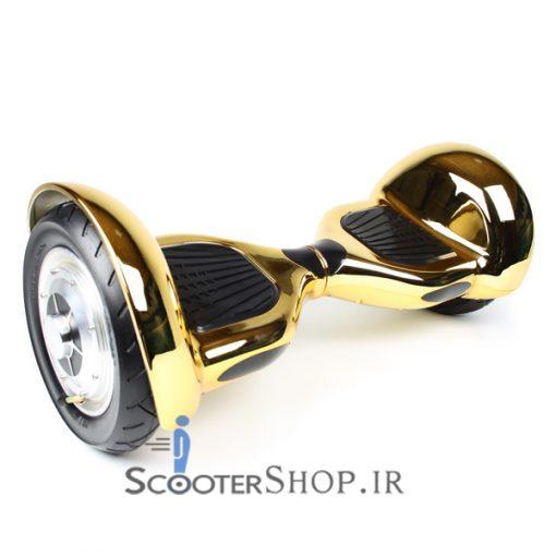 اسکوتر هوشمند Smart Balance Wheel D1 – ۱۰