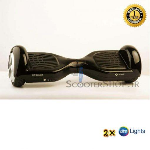 اسکوتر هوشمند XCESS – AIR WALKER D1 – ۶٫۵ L2