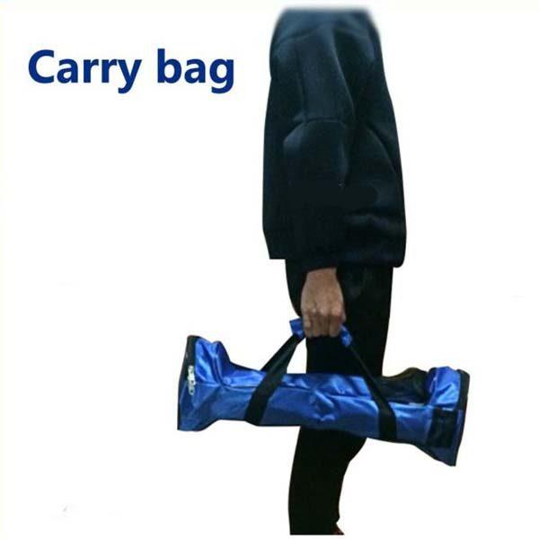 کیف حمل اسکوتر