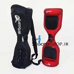 کیف کوله ای حمل اسکوتر هوشمند ایربرد Carry Bag Electric Scooter airboard